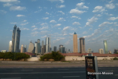 2013-TL-Dubai-2.Tag-1310
