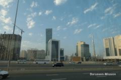2013-TL-Dubai-2.Tag-1311