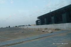 2013-TL-Dubai-2.Tag-1312