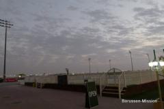 2013-TL-Dubai-2.Tag-1317