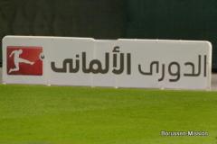2013-TL-Dubai-2.Tag-1329
