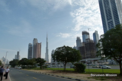 2013-TL-Dubai-2.Tag1210
