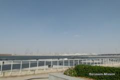 2013-TL-Dubai-3.Tag-1340
