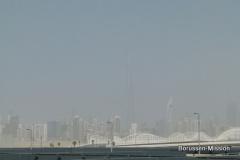 2013-TL-Dubai-3.Tag-1341