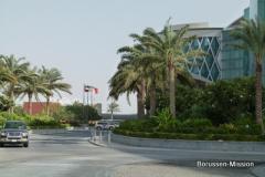 2013-TL-Dubai-3.Tag-1342