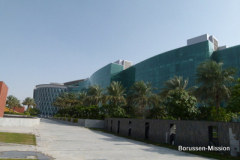 2013-TL-Dubai-3.Tag1339