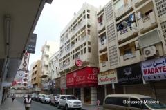 2013-TL-Dubai-4.Tag-1424