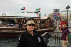2013-TL-Dubai-4.Tag-1431