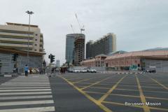 2013-TL-Dubai-4.Tag-1432