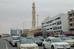2013-TL-Dubai-4.Tag-1433