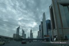 2013-TL-Dubai-4.Tag-1438