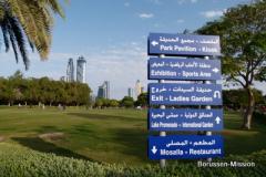 2013-TL-Dubai-4.Tag-1443