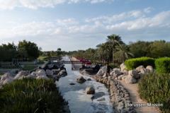 2013-TL-Dubai-4.Tag-1445