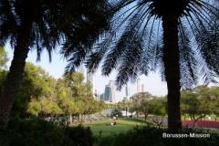 2013-TL-Dubai-4.Tag-1446