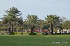 2013-TL-Dubai-4.Tag-1447