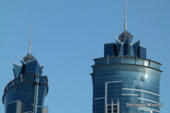2013-TL-Dubai-4.Tag-1448