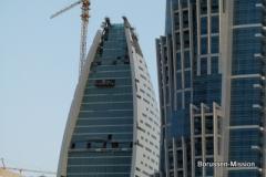 2013-TL-Dubai-4.Tag-1449