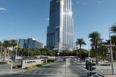 2013-TL-Dubai-5.Tag-1540