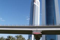 2013-TL-Dubai-5.Tag-1541
