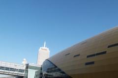 2013-TL-Dubai-5.Tag-1542