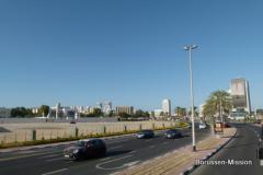 2013-TL-Dubai-5.Tag-1543