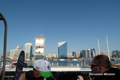 2013-TL-Dubai-5.Tag-1544