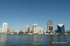 2013-TL-Dubai-5.Tag-1545