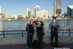 2013-TL-Dubai-5.Tag-1549