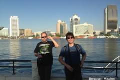 2013-TL-Dubai-5.Tag-1550