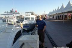 2013-TL-Dubai-5.Tag-1551