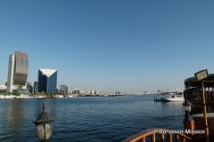 2013-TL-Dubai-5.Tag-1554