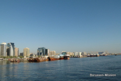 2013-TL-Dubai-5.Tag-1559