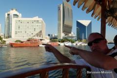 2013-TL-Dubai-5.Tag-1561