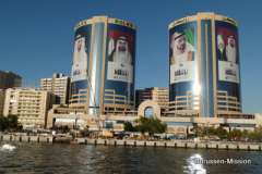 2013-TL-Dubai-5.Tag-1564