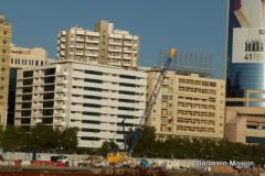 2013-TL-Dubai-5.Tag-1565