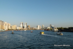 2013-TL-Dubai-5.Tag-1569