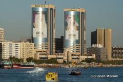 2013-TL-Dubai-5.Tag-1570