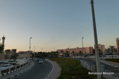 2013-TL-Dubai-5.Tag-1574