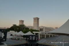 2013-TL-Dubai-5.Tag-1578