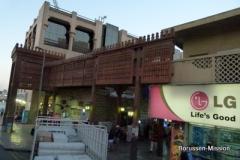 2013-TL-Dubai-5.Tag-1579