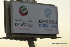 2013-TL-Dubai-5.Tag-1581