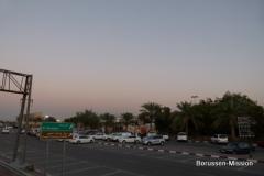 2013-TL-Dubai-5.Tag-1582