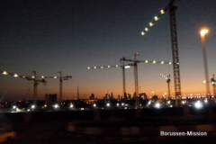 2013-TL-Dubai-5.Tag-1585