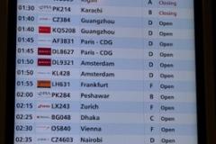 2013-TL-Dubai-5.Tag-1590