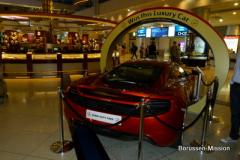 2013-TL-Dubai-5.Tag-1594