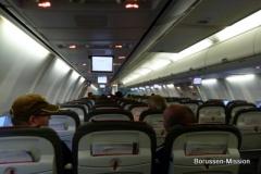 2013-TL-Dubai-Abreise-1596