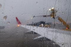 2013-TL-Dubai-Abreise-1597