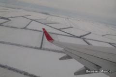 2013-TL-Dubai-Abreise-1598