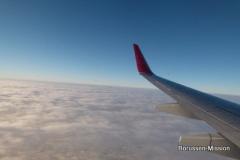 2013-TL-Dubai-Abreise-1601