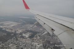 2013-TL-Dubai-Abreise-1602